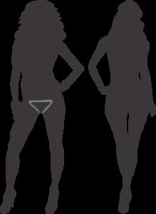 bikini-line-waxing-2019